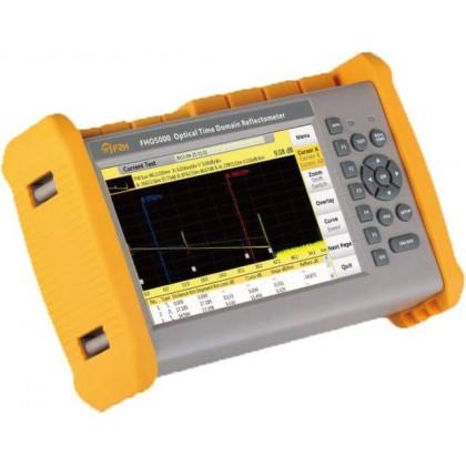 Оптический рефлектометр Grandway FHO5000-D40 (1310/1550нм, 40/38дБ)