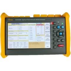 Рефлектометр FHO5000-T43F Grandway 1310/1550/1625 нм, 43/41/41 дБ
