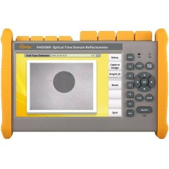 Оптический рефлектометр Grandway FHO5000-M21 (850/1300нм, 19/21дБ)