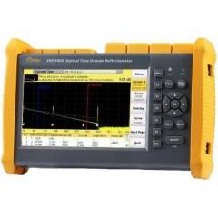 Оптический рефлектометр Grandway FHO5000-MD22 (850/1300/1310/1550нм, 19/21/40/38дБ)