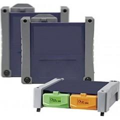 Оптический рефлектометр MTS-2000: сменные модули, опции и аксессуары.