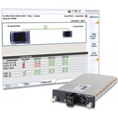 Модуль FiberComplete для MTS-6000/ MTS-8000