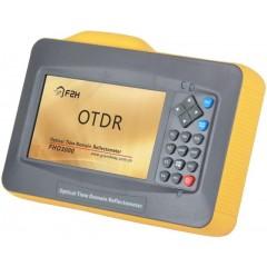 Оптический рефлектометр Grandway FHO3000-D35 (310/1550нм, 35/33дБ)