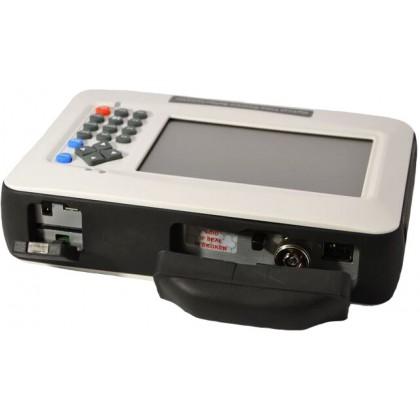 Grandway FHO3000-PM - опция измерителя мощности к оптическому рефлектометру FHO3000