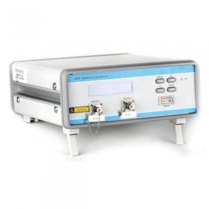 GJ6500 высокостабильный источник лазерного излучения