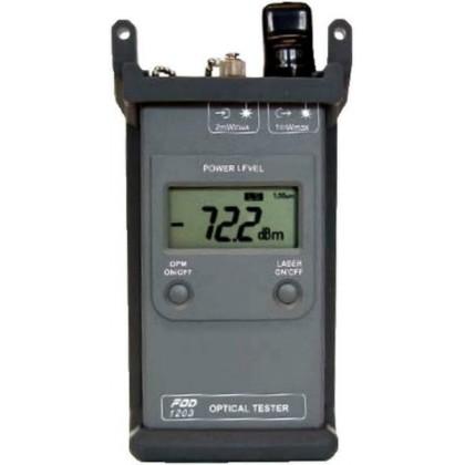 Оптический тестер FOD-1203C