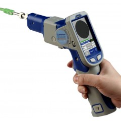 Видеомикроскоп AutogetWiFi автофокус пр-во Dimension