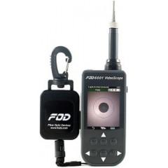 Волоконный микроскоп FOD-6001