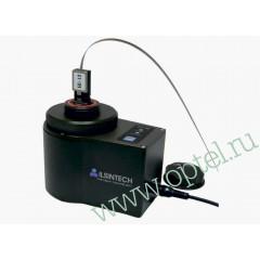 Ультразвуковой очиститель IFC-24 для монтажа оптоволокна