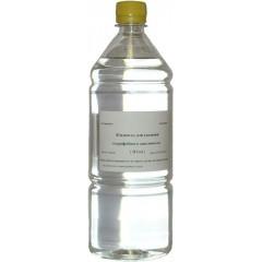 Жидкость d-GEL