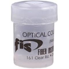 Оптический иммерсионный гель