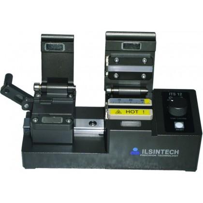 Термостриппер ITS-12 для монтажа оптоволокна