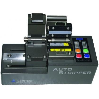 Термостриппер Auto Stripper АTS-250/900 для оптоволокна (IlsinTech)