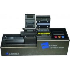 Стриппер для зачистки участка волокна Window Stripper для монтажа оптоволокна (IlsinTech)