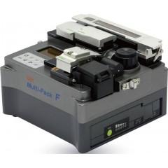 Многофункциональное устройство MULTI-PACK-F для монтажа оптоволокна (Ilsintech)