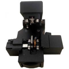 Прецизионный скалыватель FС-306