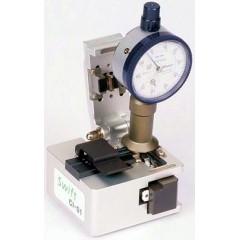 Приспособление для регулировки скалывателей BHS-01 (Ilsintech)