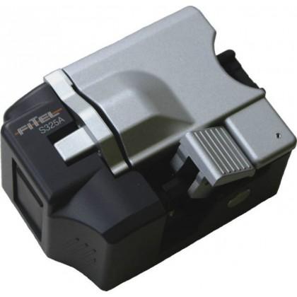Скалыватель Fitel S325A