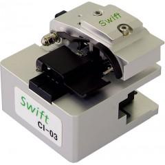 Скалыватель CI-03A SWIFT (Ilsintech)