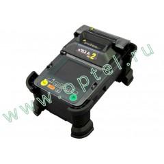 Сварочный аппарат для оптических волокон Fitel S153A v.2 (Furukawa)