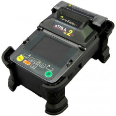 Сварочный аппарат для сварки оптоволокна Fitel S178A v.2 (Furukawa)