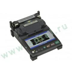 Сварочный аппарат для сварки оптоволокна Fujikura FSM-12S