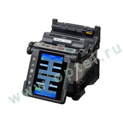 Оптический сварочный аппарат Fujikura-80S
