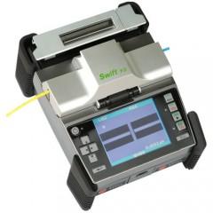Сварочный аппарат для сварки оптоволокна SWIFT F3 (Ilsintech)