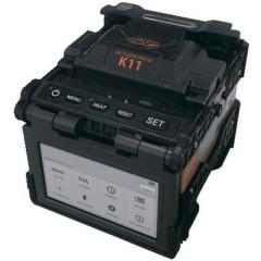 Сварочный аппарат для сварки оптоволокна SWIFT K11 (Ilsintech)