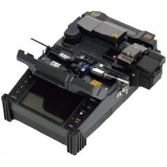 Сварочный аппарат для сварки оптоволокна SWIFT-KF2A (Ilsintech)