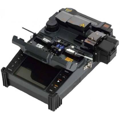 Сварочный аппарат для оптических волокон SWIFT-KF2A (Ilsintech)