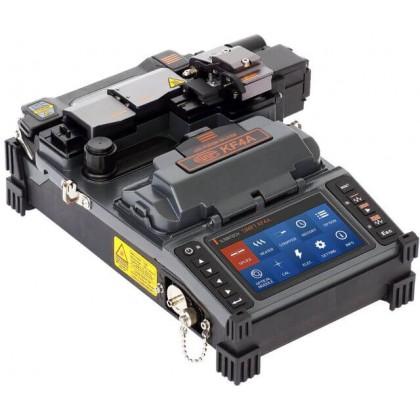 Сварочный аппарат для сварки оптоволокна SWIFT KF4А (Ilsintech)