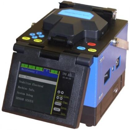 Сварочный аппарат для сварки оптоволокна TPR-810 (Китай)