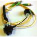 Полевой кабель-патчкорд