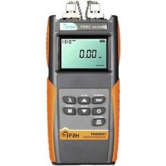 Цифровой оптический аттенюатор FHA2S01