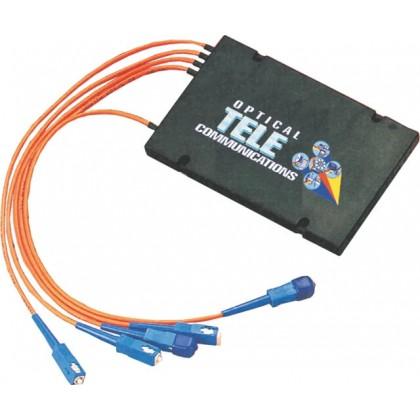 PLC-разветвители 3мм