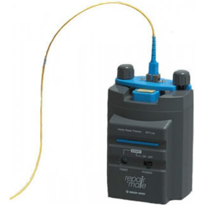 Полировальная машина SFP-Lite (Repair Mate TM)