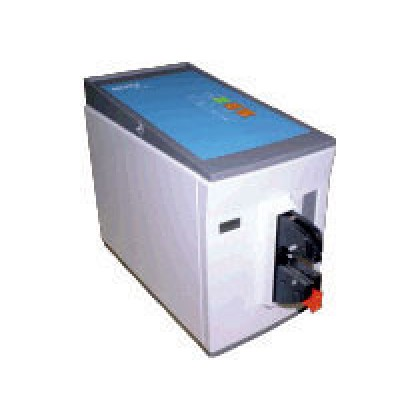 Инструмент HAUPA 217050
