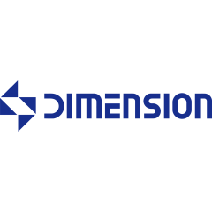 Dimension Technology Co. Ltd