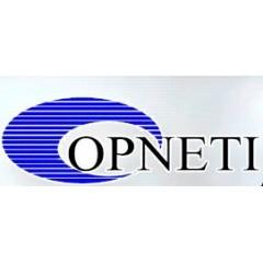 Opneti (КНР)