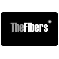 ОПТЕЛ стал партнером компании TheFibers (Южная Корея)