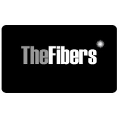TheFibers