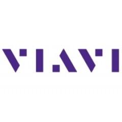 VIAVI (JDSU)