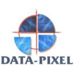 Data Pixel